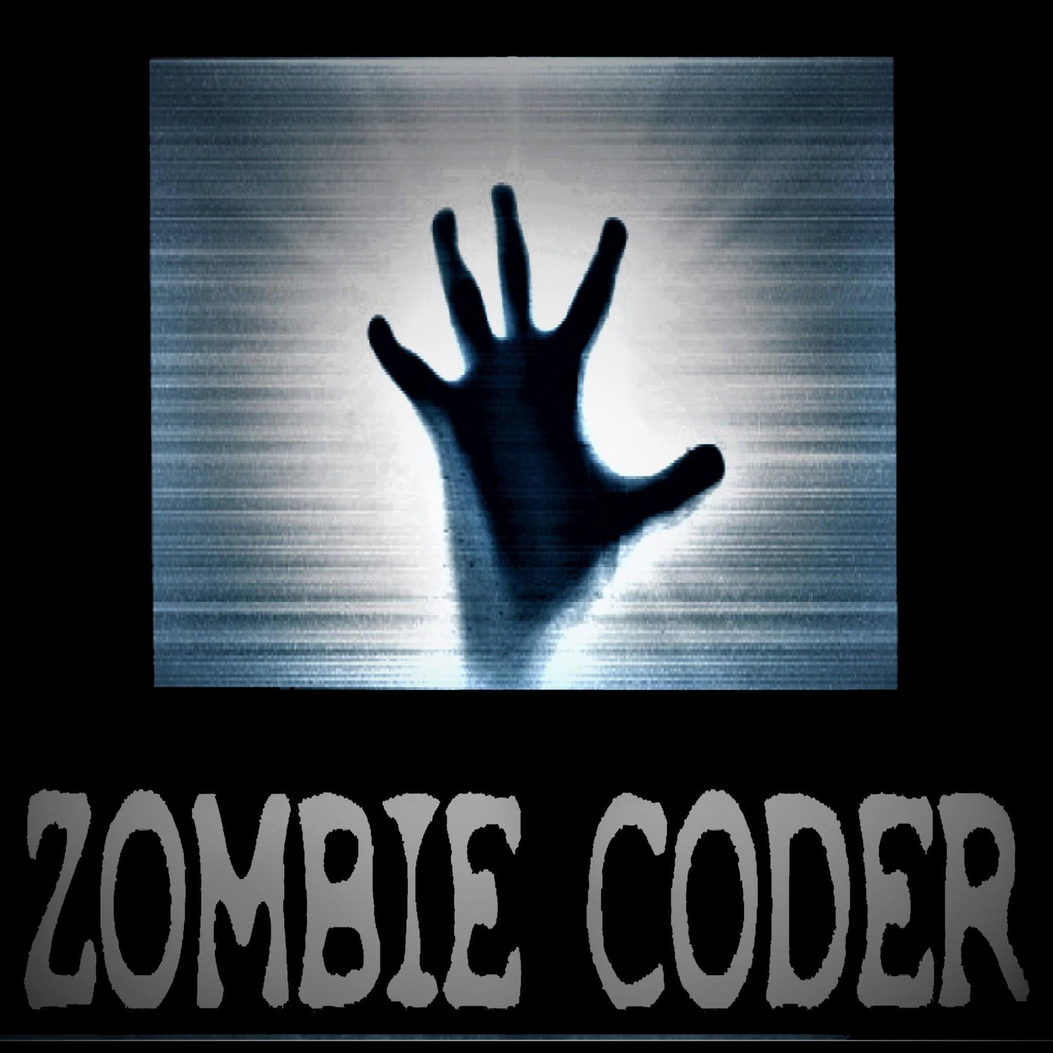 Zombie Coder